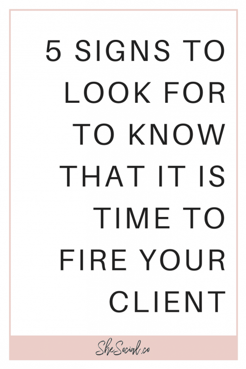 Five-things-firing-a-client
