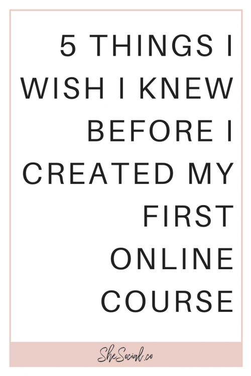 Five-things-before-first-online-course (1)