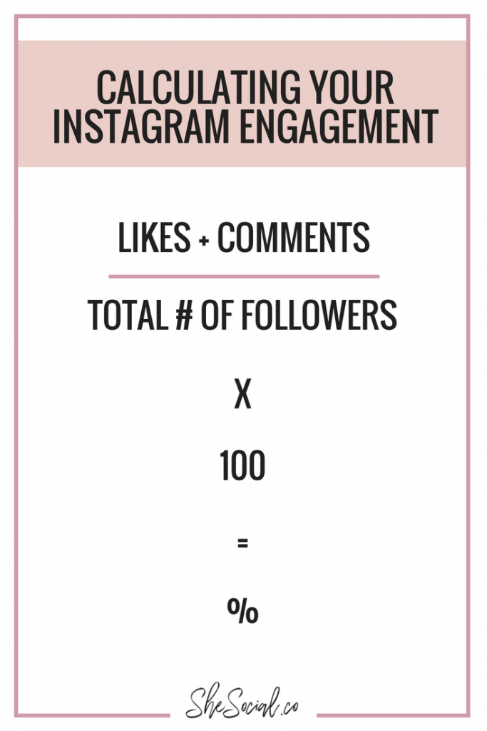 IG-engagement-formula