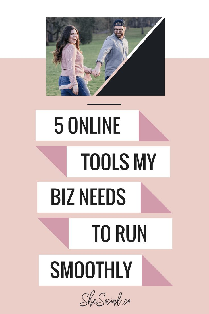 business-tools-and-software-1