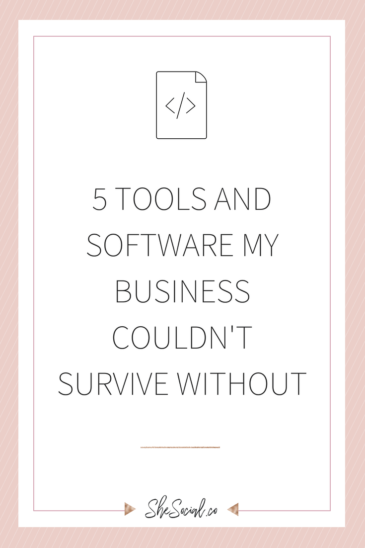 Business-tools-and-software-3
