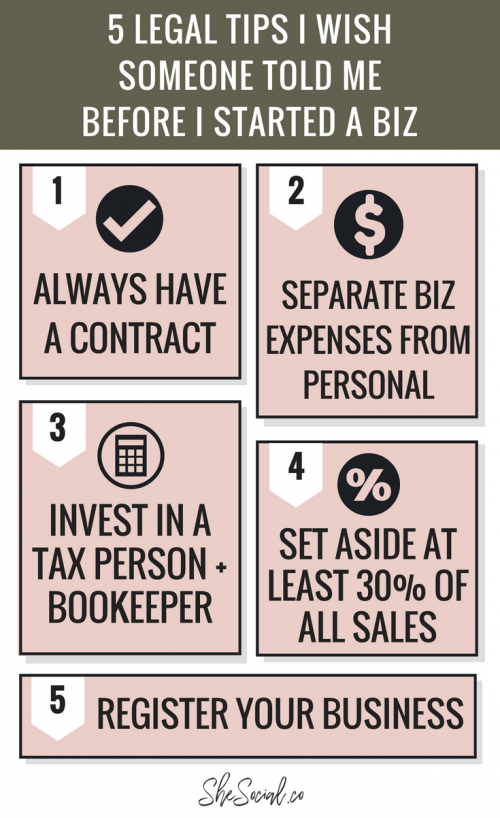Five-things-legal-tips-biz