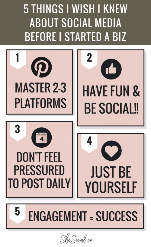 Five-things-social-media-biz