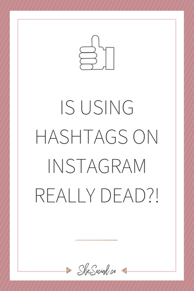 instagram-hashtags-strategy-2