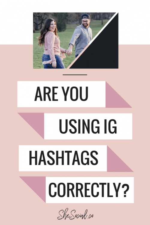 Instagram-hashtags-strategy-4