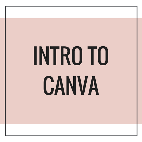 Intro-to-canva