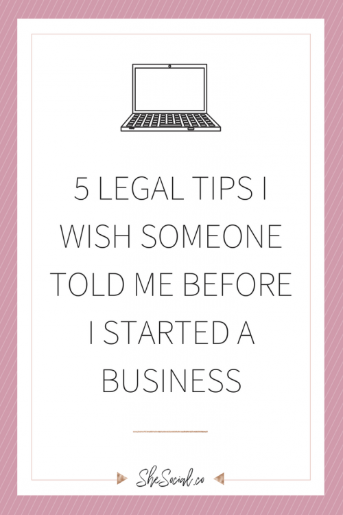 Legal-business-tips-3
