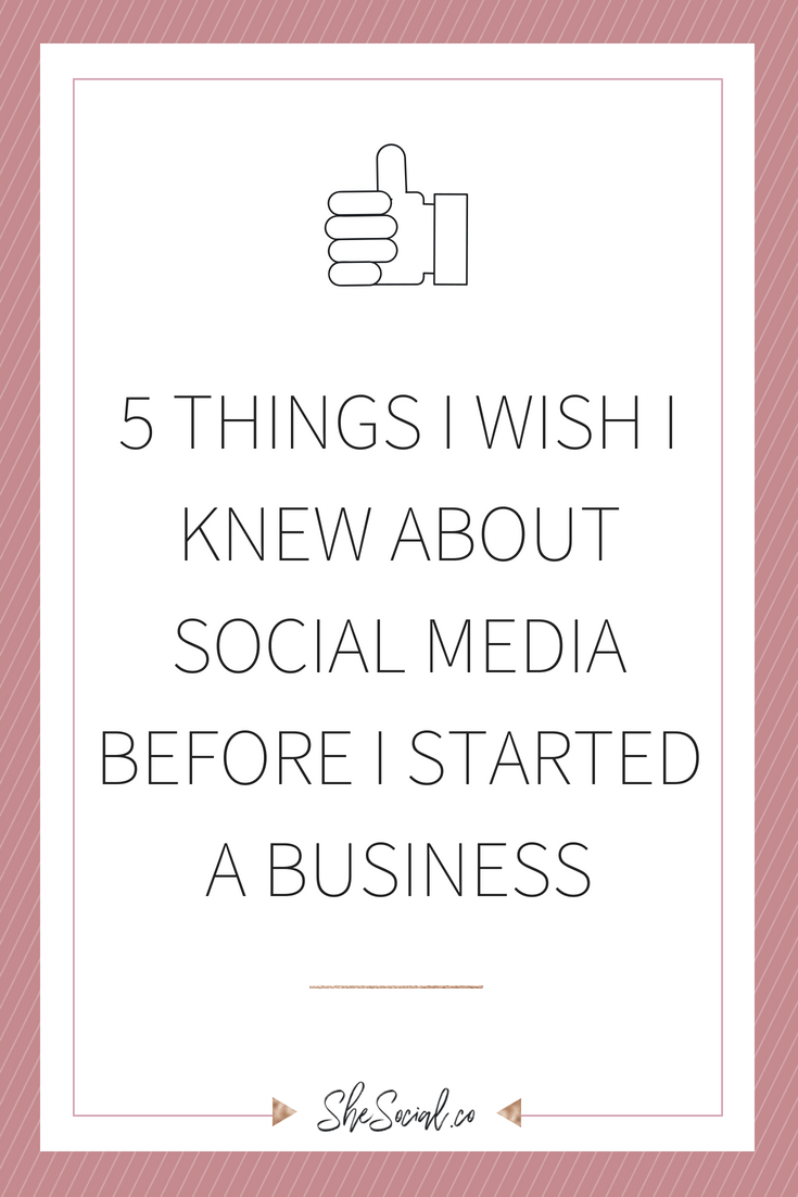 Social-media-for-business-3