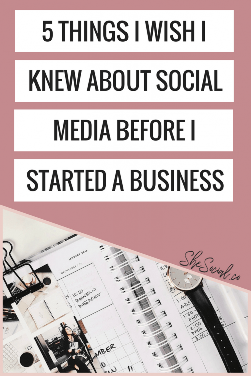 Social-media-for-business-4