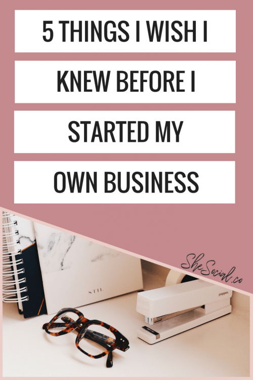Starting-a-business-4